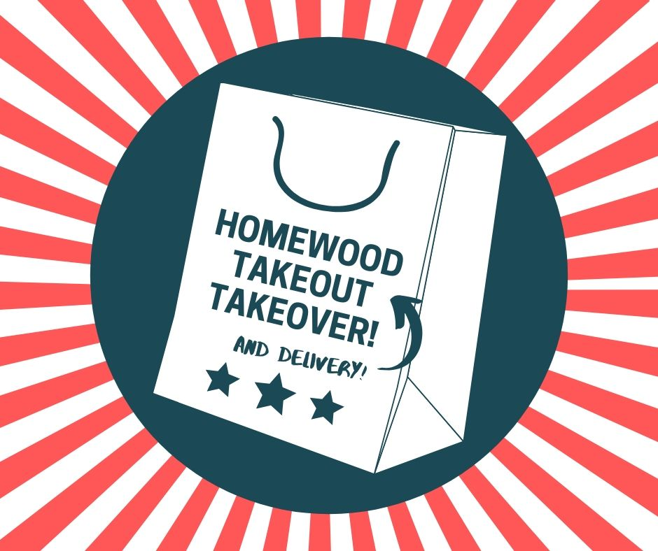 TakeoutTakeover